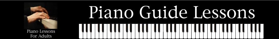 pianoguidelessons.com